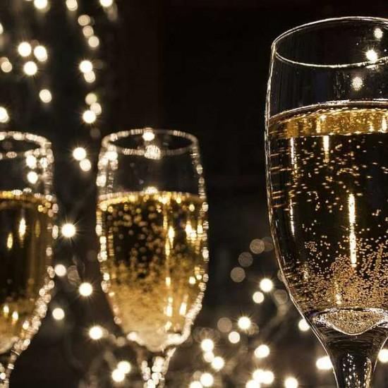 Шампанское, вино игристое