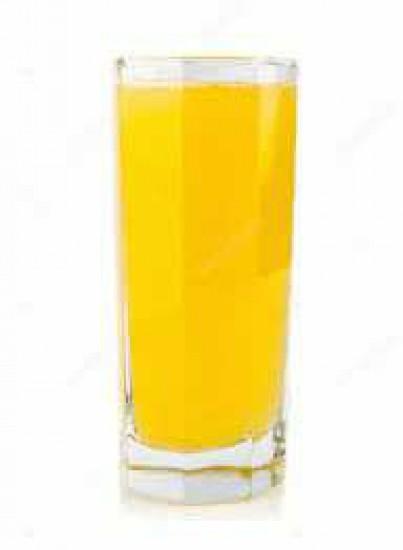 Фреш-сок апельсиновый 100мл