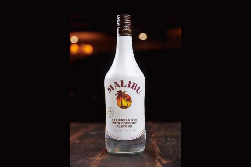Малибу 100мл